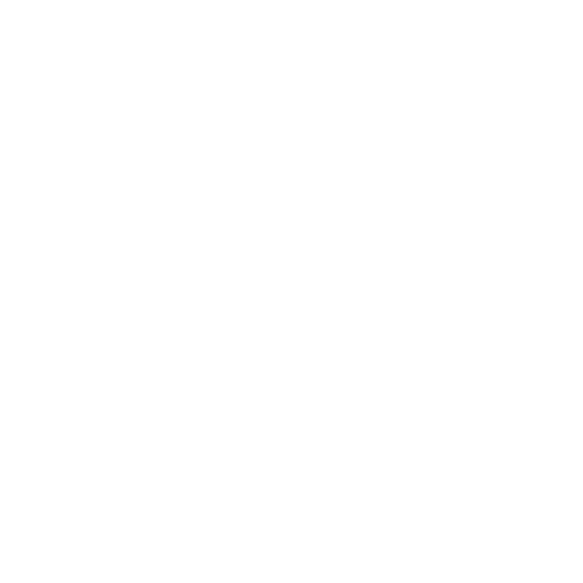 https://abar.app/storage/app/media/logowhote.png