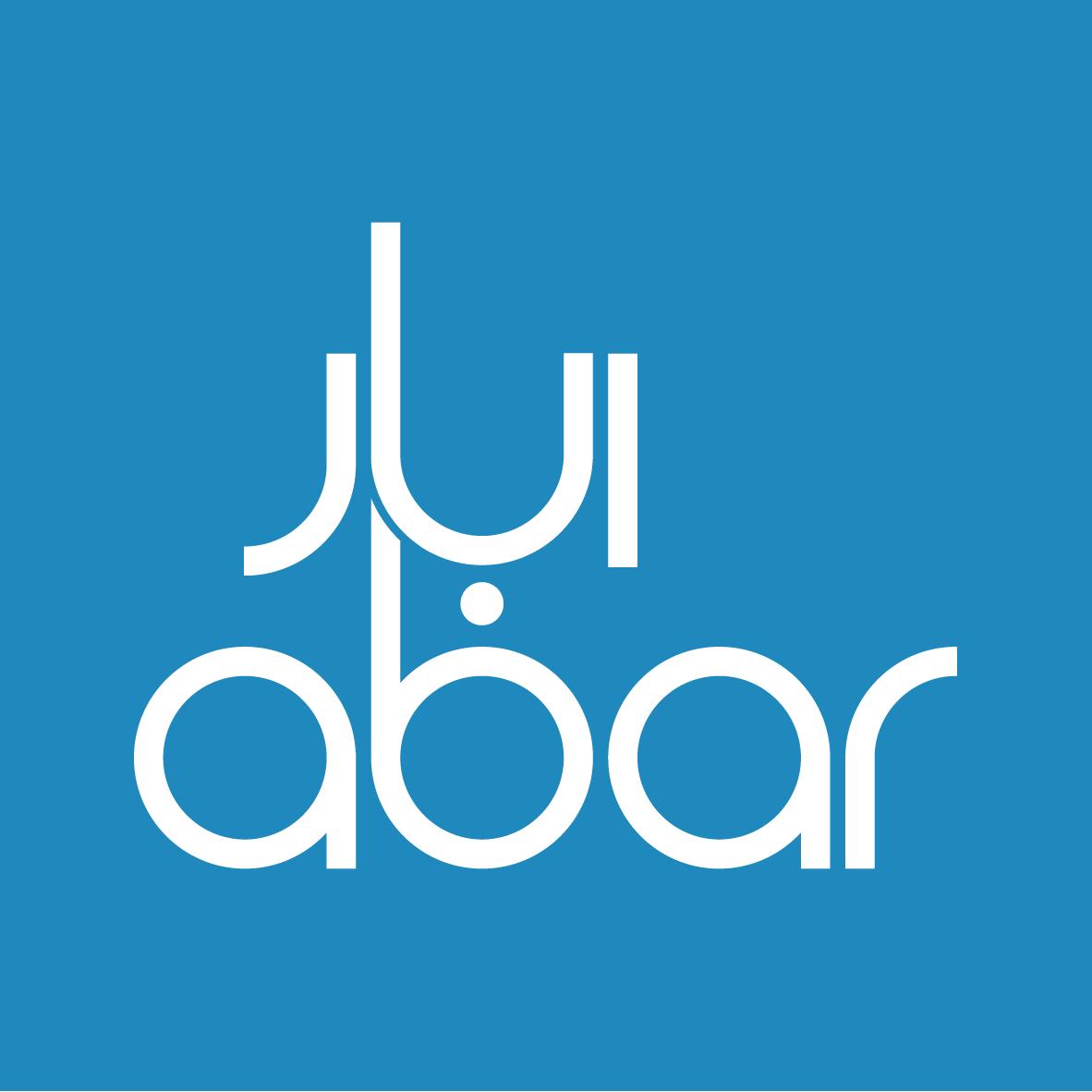 https://abar.app/storage/app/uploads/public/60d/507/883/60d507883af3e540048951.png